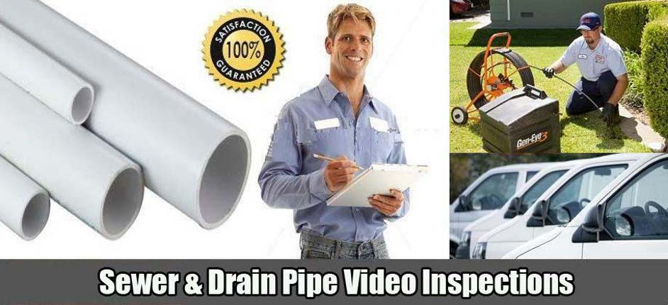 The Trenchless Team Pipe Video